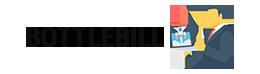 bottlebill.info