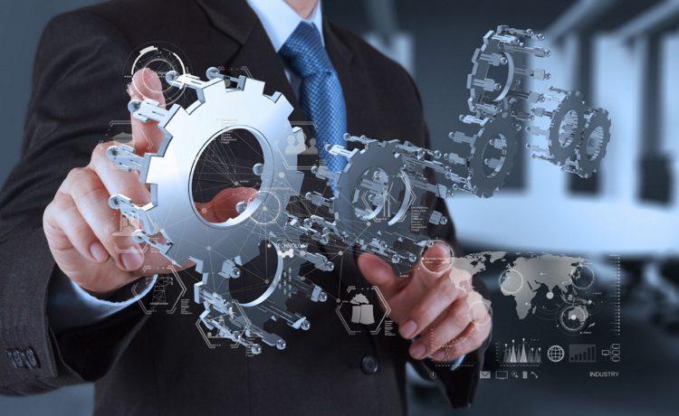 Os 8 Pilares da TPM - Manutenção Produtiva Total